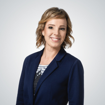 Katja Hackmann