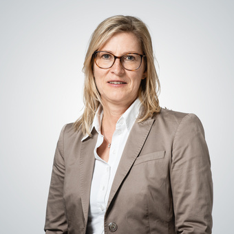 Anja Janik