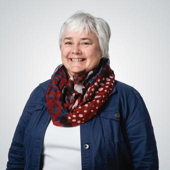 Martina Klocke