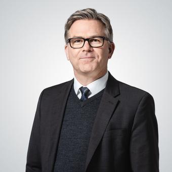 Peter Götze