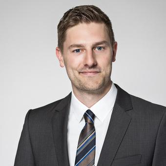 Alexander Grundorf