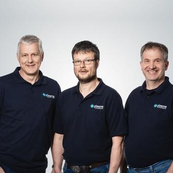 Team Temperiertechnik